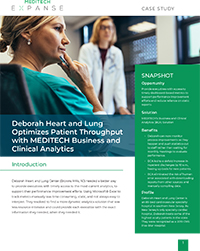 Deborah_Heart_and_Lung_Center_Case_Study