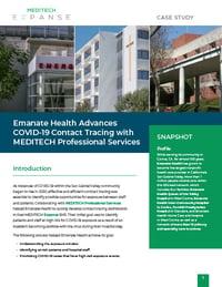 Emanate-Health--Case-Study