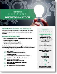 InnovationInAction_thumbnail.png