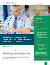 MEDITECH-case-study--Rotherham