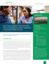 Major-Health-Partners-Case-Study--thumbnail