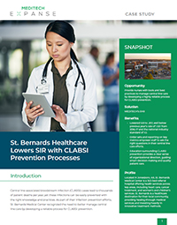 St-Bernards-Healthcare-CLABSI--thumbnail
