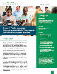 Summit-Pacific-Case-Study