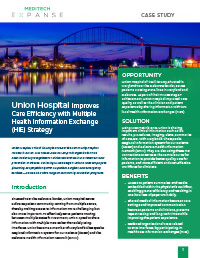 Union-Interoperability_thumb2