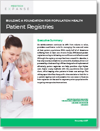 Ambulatory_Patient_Registries_thumbnail.png