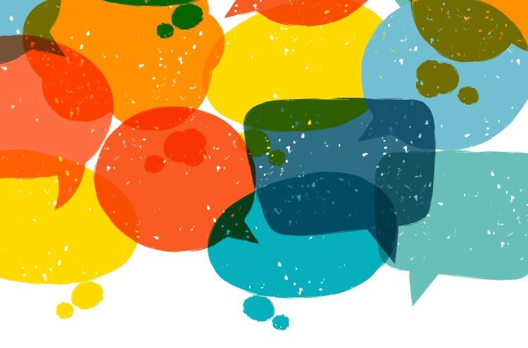 conversation-bubbles.jpg
