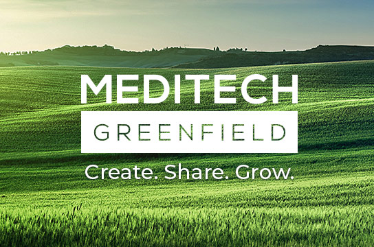 greenfield-hubspot-form-graphic